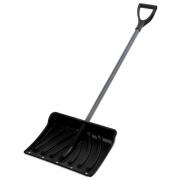 Лопата для уборки снега окпд 2
